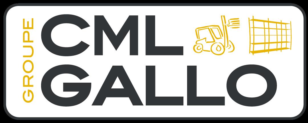 Groupe CML Gallo