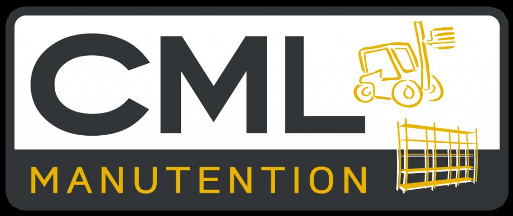 CML Manutention à Arras - Manutention & Rayonnage