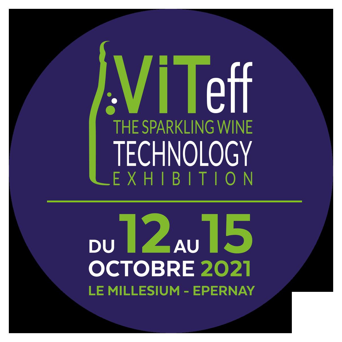 GALLOREMA présent au VITEFF 2021