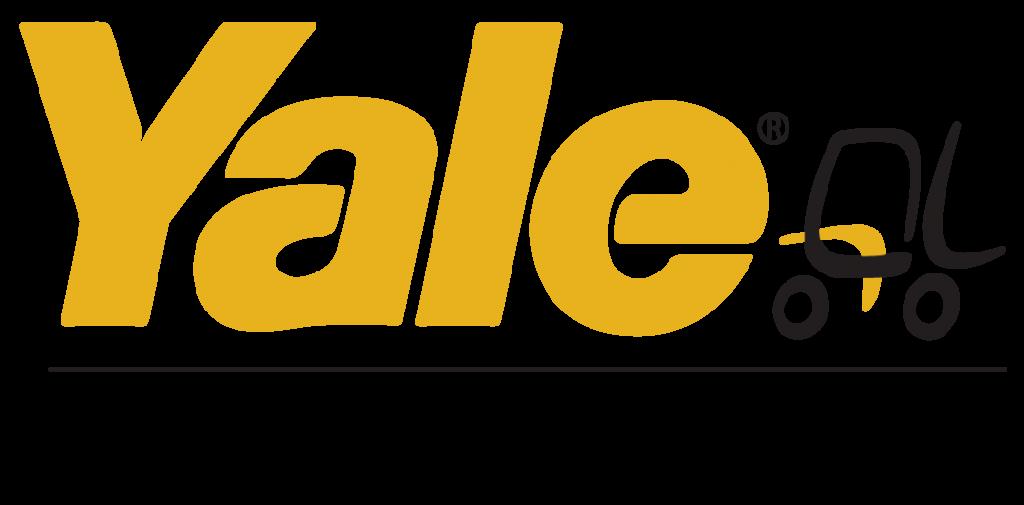 YALE - Manutention et Levage