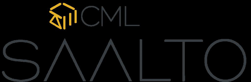 CML SAALTO - Gestion logistique